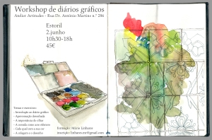 workshop_DG_estoril